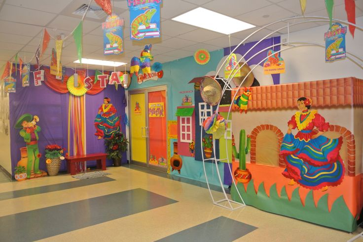 Classroom Design Books : Images about first grade fiesta on pinterest tacos