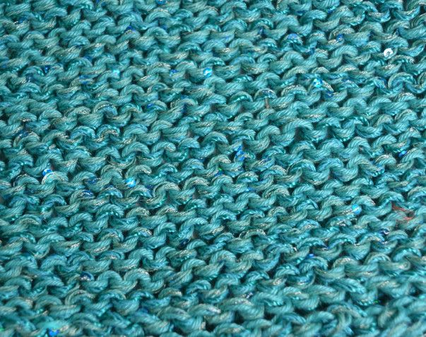 foto textura azul web