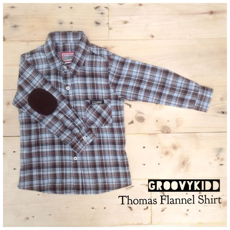 Thomas Flanel Shirt PRODUCT TYPE : Shirt COLOR : Full Color MATERIAL : ADJUSTABLE WAIS  PRICE : 150k    For further information , you can contact us through -whatsapp:081320942222- -line ID :groovykidd  -bbm : 52AA2CC5 -Phone :022-87788662 Please put your data as below  -NAME -ADDRESS -PHONE NUMBER -E-MAIL -ORDER   WE WILL NOT REPLY COMMENT ON PICTURE Seluruh pertanyaan mengenai detail produk, harap hubungi admin kami