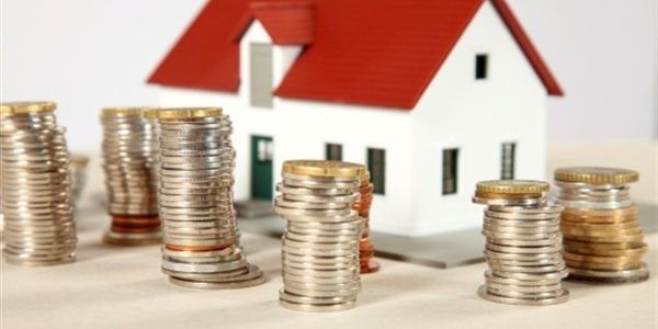 The secret to making money from house flipping | Acutts Estate Agents