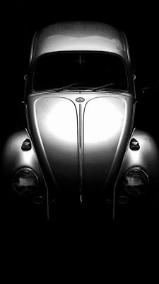 Beetle quien no manejo uno no ha conducido nunca lol