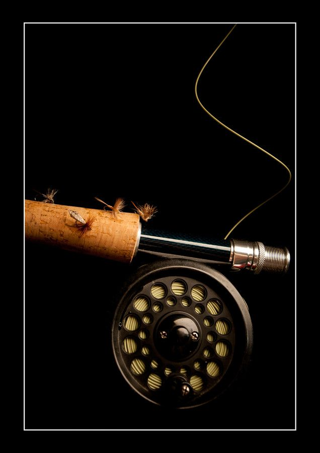 24 Best Images About Fly Tying On Pinterest Mayfly Fly