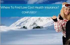 HEALTH INSURANCE QUOTES - GET, COMPARE, APPLY ONLINE