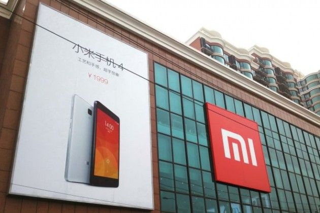Xiaomi continues expansion with Singapore store impressive smartphone sales in India
