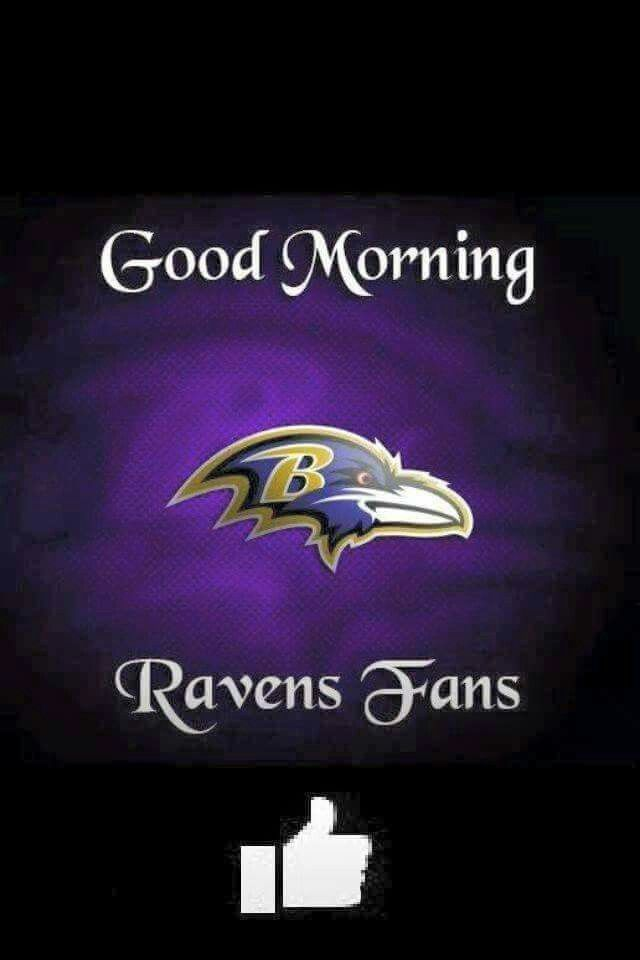 Sayings About Ravens: 17 Best Images About Baltimore Ravens On Pinterest