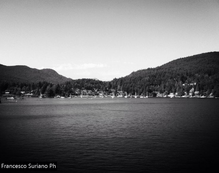 By Francesco Suriano Photography Canadian Intellectual Property Copyright 2014