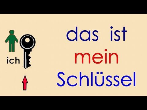 The Greatest Treasure: German with subtitles - YouTube