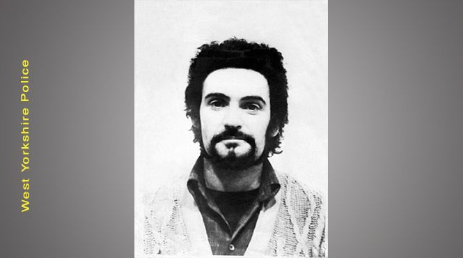 "It's been quite a year for Peter Sutcliffe, the British serial killer known and reviled the world over as the ""Yorkshire Ripper."""