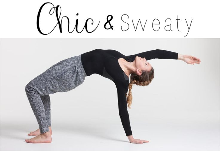 Get chic and sweaty with this comfortable yoga inspired outfit from Pure Lime. Soft seamless body long sleeve and relaxed fitted printed pants.