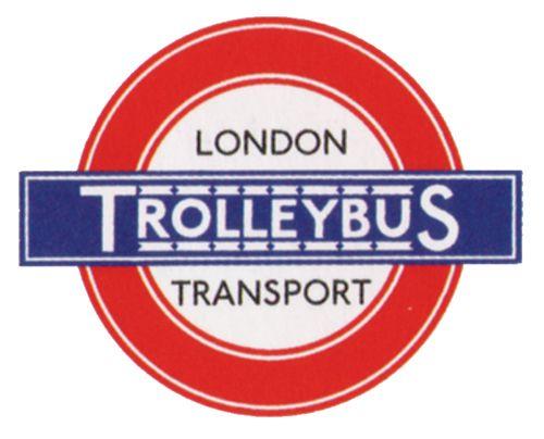 130917_EYE_TrolleyBus