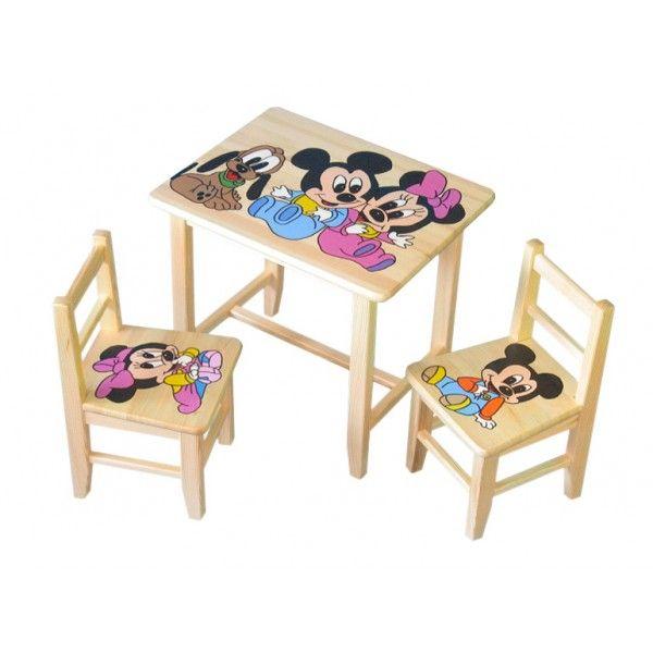 Attraktiver Kindertisch Und Stuhle Kindertisch Und Stuhle