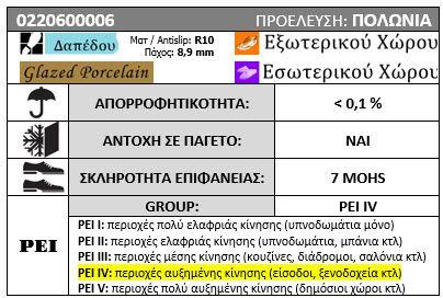 www.lakiotis.gr - ΑΣΓΟΥΝΤ ΜΠΕΖ 20*60 ΓΡΑΝΙΤΗΣ ΠΡΩΤΗΣ ΠΟΙΟΤ