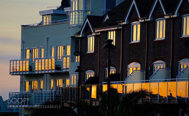 Littlehampton by perefb1 #architecture #building #architexture #city #buildings #skyscraper #urban #design #minimal #cities #town #street #art #arts #architecturelovers #abstract #photooftheday #amazing #picoftheday