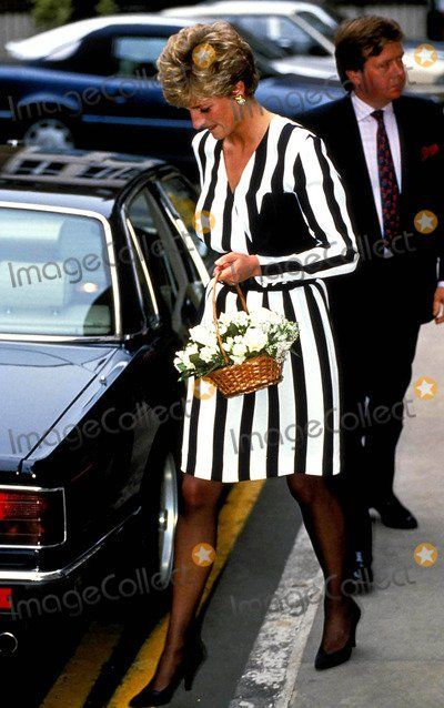 24270 Best Diana Princess Of Wales Images On Pinterest
