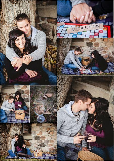 AJ Photography: J&R Engagement Session | AJ Photography | Stony Plain Couples Photographer, www.ajphotography.net