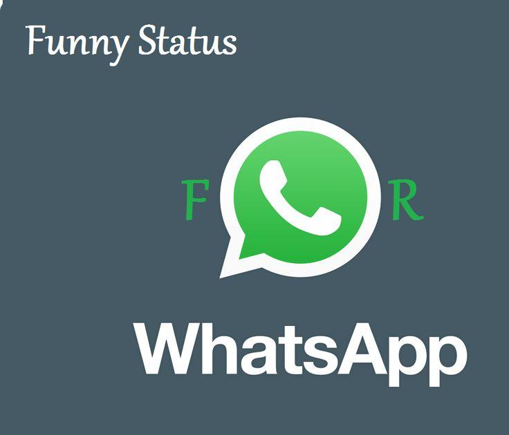Best Cool Funny Whatsapp Status Ideas - Super Cool Whatsapp Status Ideas - Funny Cool Whatsapp Status Ideas.