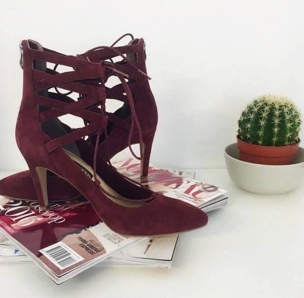 VERONA SHOES Tamaris 24418 New collection ! www.verona-shoes.gr