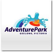 Adventure Park - Geelong