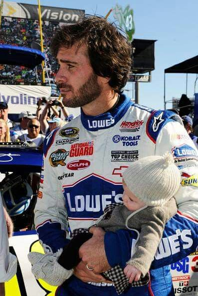 17 Best images about Nascar on Pinterest | Racing, Kevin ...