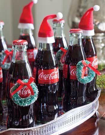 Coca!!! Cola!!!