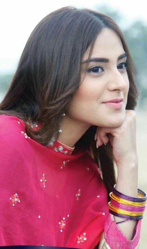 Nirma Pakistani Actress-Galeries Porno-3298