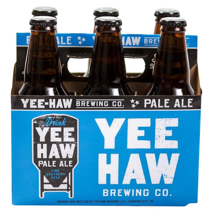 yee haw brewing announcing - 736×736