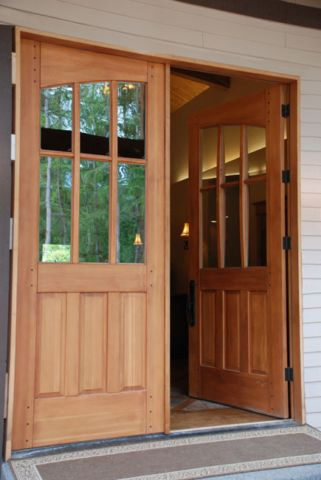 Best 25 Entry Doors With Glass Ideas On Pinterest Black