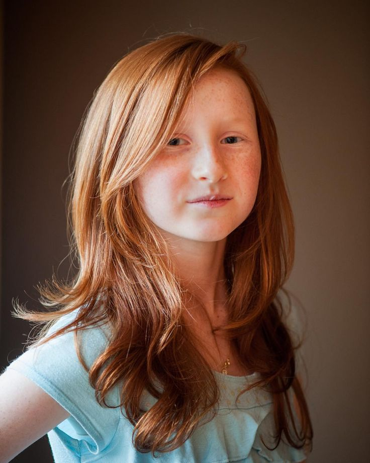 https://www.google.com/search?q=red head girl haircuts
