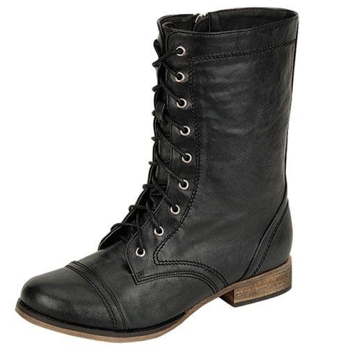 ClassyShoe.Com - GEORGIA, $54.95 (http://www.classyshoe.com/georgia/)