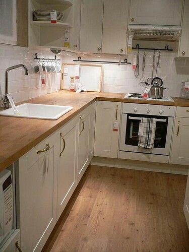 Wooden Kitchen Bench Top Renovation Ideas Pinterest Kitchen Benches Wooden Kitchen And Bench
