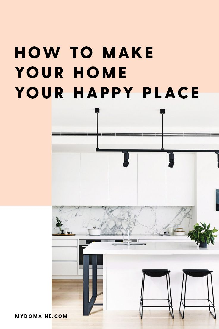 Om Modern Asian Kitchen 17 Best Images About Kitchen Dining Room On Pinterest Mesas