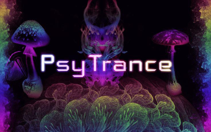PSY Trance | segunda-feira, 3 de janeiro de 2011