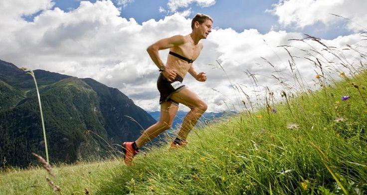 Entrenar en cuestas constituye por sí mismo un método de entrenamiento cuyos principales beneficios son la mejora de la resistencia muscular, la tonificación del tren inferior y sobre todo, …