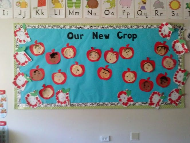 P Crafts For Preschool