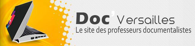 Intertice 2014 : Interview de Marcel Lebrun sur la classe inversée et l'accompagnement des élèves en difficulté - Documentation dans l'académie de Versailles.