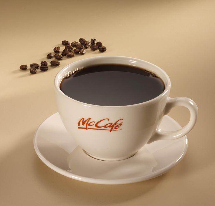 Free Coffee at McDonald's Sunday 9/23 through Saturday 9/29  http://ginaskokopelli.com/free-coffee-at-mcdonalds-sunday-923-through-saturday-929/