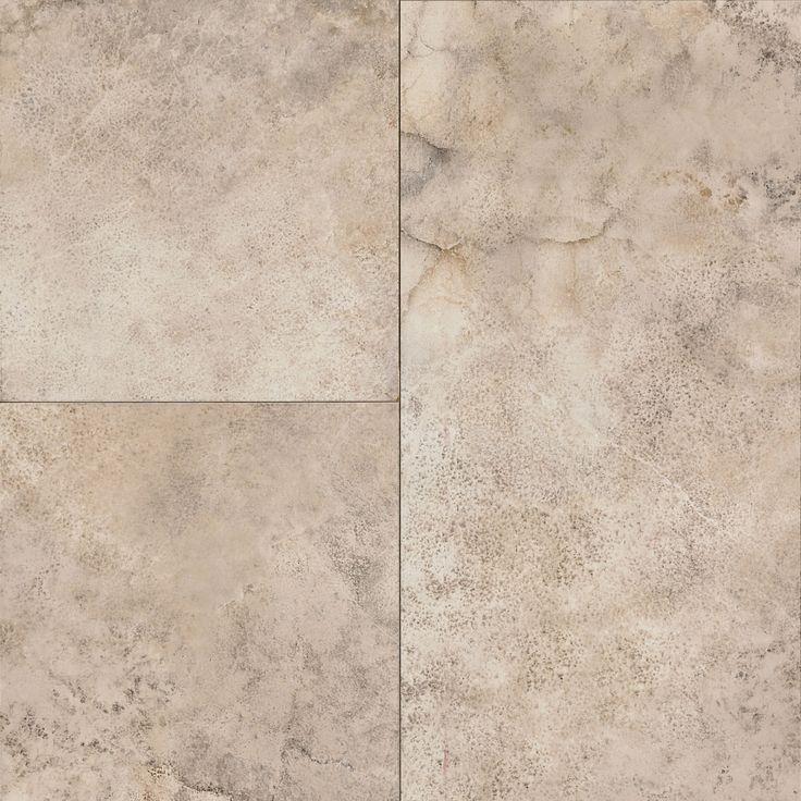 12 Best Laminate Flooring Images On Pinterest Laminate