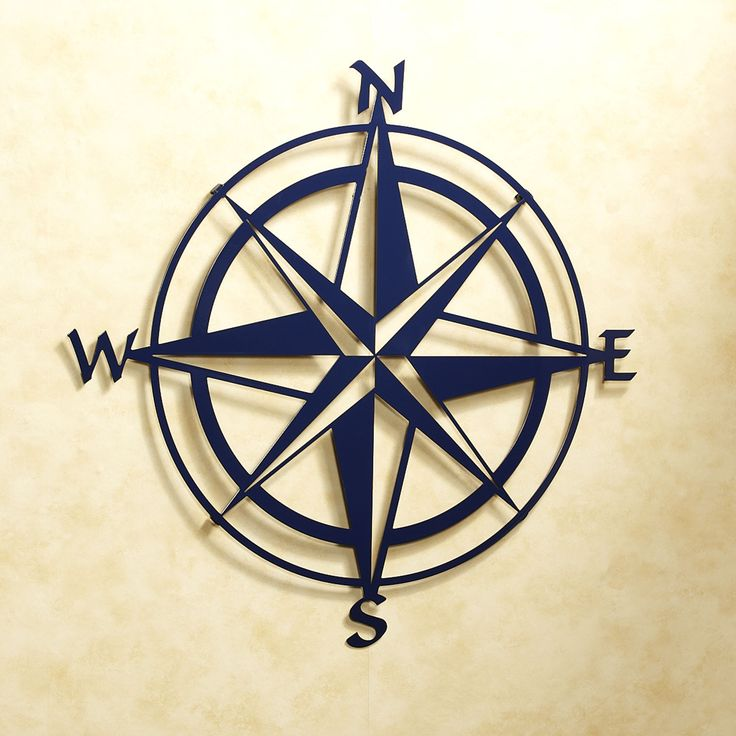 Glass Compass Rose Patterns : Best images about stained glass on pinterest