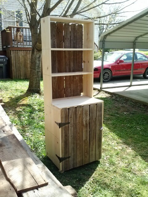 14 Best Wood Working Images On Pinterest Woodworking