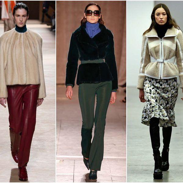 меховые-куртки-красивые-стильные