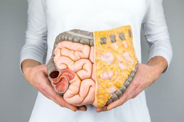 Tudományosan bizonyított, hogy ha a nap folyamán minden étkezéshez 20-25 gramm fehérjét fogyasztasz el, azzal növelheted a fogyókúrád hatékonyságát, sőt, csökkentheted a visszahízás valószínűségét. Erre alapul máris egy nagyon új, ám a tesztelések során máris jól bizonyító étrend, a P-CR, melyről itt olvashatsz többet.