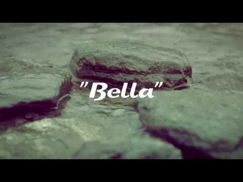 Your cup of coffee and this video on my channel. Let's go! IVAN VENOT - BELLA Bachata 2016 (Video Lyrics) https://youtube.com/watch?v=Vcjh-SkN1B8