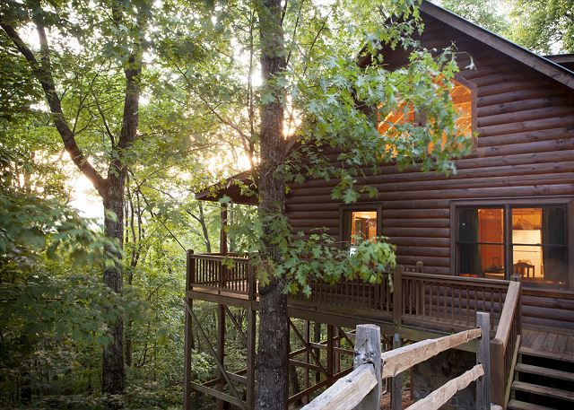 1000 images about atlanta cabin on pinterest tennessee for Compact cottages georgia
