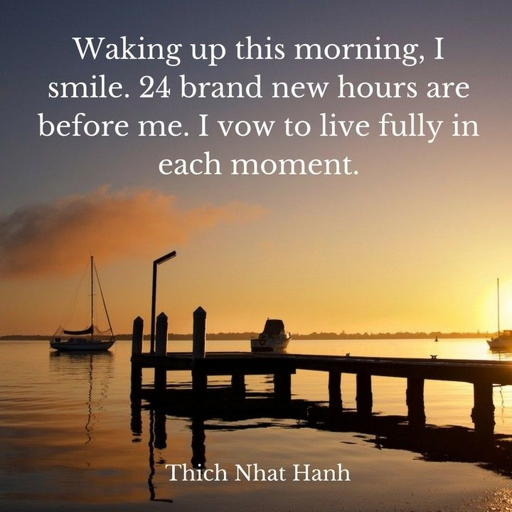 Waking up this morning I smile. 24 brand new hours are before me. I vow to live fully in each moment.  Thich Nhat Hanh  Get your Top 5 tips for spectacular sunrises and sunsets FREE at Bio link or http://ift.tt/2hGQtw3 TODAY!  Photo by @johnlechnerart follow to see more great sunrises and sunsets plus travel photos from Australia and the world.  #sunrise #sunset #skyporn