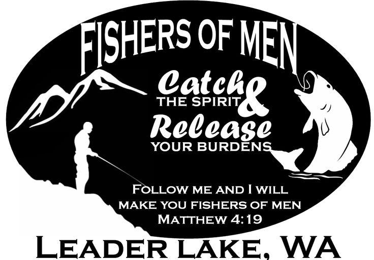 Men's Retreat T-shirt   Graphics I've Designed   Pinterest