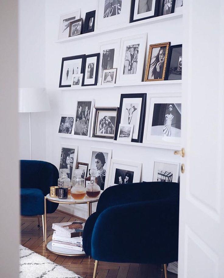472 vind-ik-leuks, 9 reacties - Cornelias interior (@corneliasinterior) op Instagram: 'God morgon på er! 💕 Snön fortsätter yra utanför och jag tycker det är så mysigt ❄️ Hoppas ni får en…'