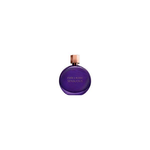 Estée Lauder Estée Lauder Sensuous Noir Eau de Parfum ❤ liked on Polyvore featuring beauty products, fragrance, edp perfume, estee lauder fragrances, estee lauder perfume, eau de parfum perfume and eau de perfume