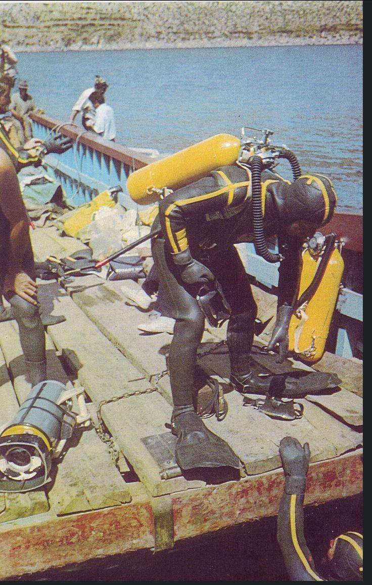 1000+ Images About Scuba Diving On Pinterest