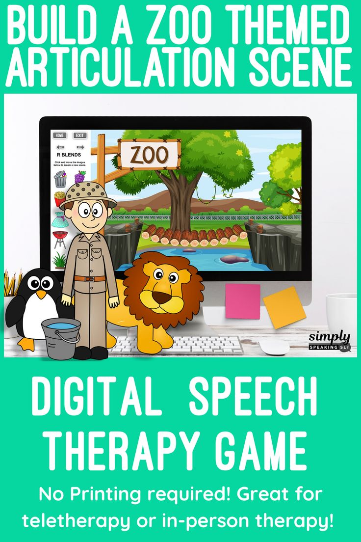 Pin on Teletherapy