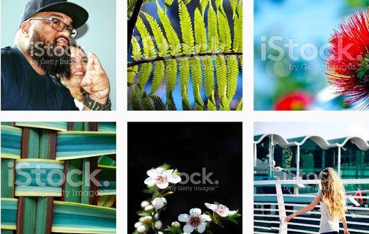 "LazingBee Photos NZ on Twitter: ""#NewZealand-based Stock Photographer @iStock specialising in #Kiwiana & The Essence of #Aotearoa  """